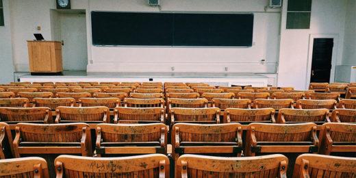 Esitelty kuva 3 syytä miksi opetus on Suomessa parasta 520x260 - 3 syytä miksi opetus on Suomessa parasta