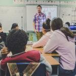 Esitelty kuva Interaktiiviset luokkahuoneharjoitukset jotka opettajien on suoritettava 150x150 - Interaktiiviset luokkahuoneharjoitukset, jotka opettajien on suoritettava