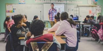 Esitelty kuva Interaktiiviset luokkahuoneharjoitukset jotka opettajien on suoritettava 360x180 - Interaktiiviset luokkahuoneharjoitukset, jotka opettajien on suoritettava