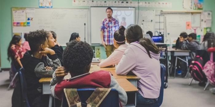 Esitelty kuva Interaktiiviset luokkahuoneharjoitukset jotka opettajien on suoritettava 700x350 - Interaktiiviset luokkahuoneharjoitukset, jotka opettajien on suoritettava