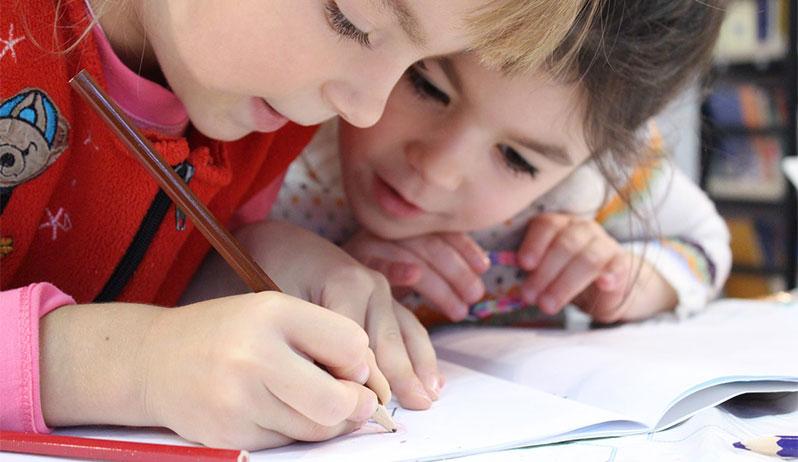 Lähetä kuva Vinkkejä historian opettamiseen Suomessa Anna lasten hoitaa opettaminen - Vinkkejä historian opettamiseen Suomessa