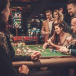 Casino 150x150 - Muita tärkeitä vinkkejä kuinka löydät parhaan kasinon sinulle
